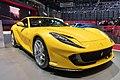 Ferrari 812 Superfast, GIMS 2019, Le Grand-Saconnex (GIMS1323).jpg