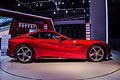 Ferrari F12 berlinetta - Paris Motor Show 2012.jpg