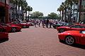 Ferraris cobbles and Palms CECF 9April2011 (14600257882) (2).jpg