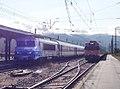 Ferrocarrils transpirinencs a La Tor de Querol.jpg
