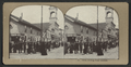 Ferry landing from Oakland, from Robert N. Dennis collection of stereoscopic views 3.png