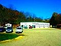 Ferryville Village Hall ^ Fire Dept. - panoramio.jpg