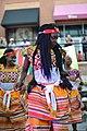 FestAfrica 2017 (36864673614).jpg