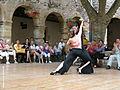 Festival Tango y Latino 379.jpg