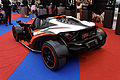 Festival automobile international 2013 - KTM X-BOW 7.25 - 009.jpg