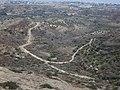 Festung von Antimachia 34.jpg