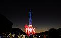 Feu d'artifice du 14 juillet 2014 - Tour Eiffel (2).jpg