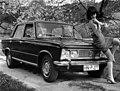 Fiat 125 Botzenhardt.jpg