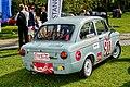 Fiat 850 Special, 1969 - DSC 0081 Realistic (37386056532).jpg