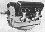 Fiat A.15R 220120 p126.jpg