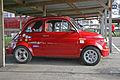 Fiat Abarth 850 - Flickr - exfordy.jpg