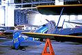 Fiat G.5 bis I-BFFI Bresso 31.07.65 edited-3.jpg