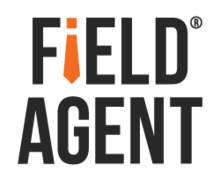 Field-Agent-Logo-Stacked.png