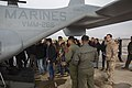 Field trip, U.S. Marines host static display tour for Spanish engineering students 170126-M-VA786-1046.jpg