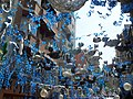Fiesta de gracia- barcelona- 2014 - panoramio.jpg