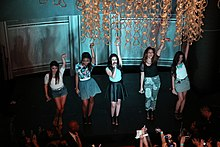 Fifth Harmony at Hollywood & Highland Center (9529869948).jpg