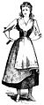 Fig. 037, Patience - Fancy dresses described (Ardern Holt, 1887).jpg