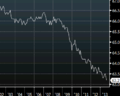 Fig. 4. Labor participation.png