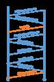 Figura4.8.png