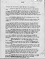 """File """"List of American Prisoners of the Japs in the Davao Concentration Camp, 17 February 1945, Obtained from 2d Lt. Marvin H. Campbell,"""" file code 83 - NARA - 17330994 (page 12).jpg"""