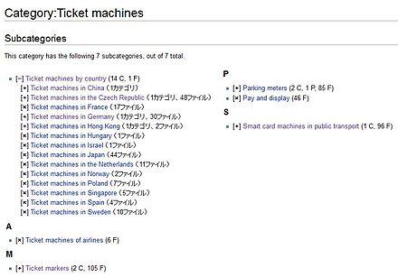 Filenumbers.jpg