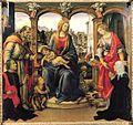 Filippino Lippi Santo Spirito.jpg