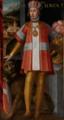 Filippo II di Sasvoia Detto il Senza Terra.PNG