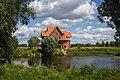 Filippovskoye, Nizhegorodskaya oblast', Russia, 606476 - panoramio.jpg