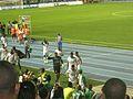 Final Superliga Postobón 2014 - Glorioso Deportivo Cali vs nacional 09.jpg