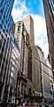 Financial District, New York, NY, USA - panoramio (37).jpg