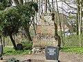 Fincken Denkmal verfallend 2010-04-20 051.jpg