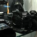 FinePix S3 Pro img 0089.jpg