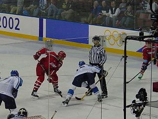прогноз матча по хоккею Северная Корея - Люксембург - фото 5