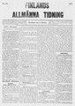 Finlands Allmänna Tidning 1878-02-14.pdf