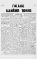 Finlands Allmänna Tidning 1878-03-06.pdf