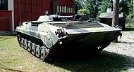 Finnish BMP1 Parola 2.jpg