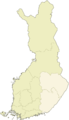 Finnish electoral districts (2015-present).png