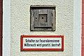 Fire station Untermitterdorf, Ruden 03.jpg
