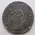 Firenze, testone, 1502.jpg