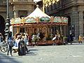 Firenze Piazza della Reppublica 4.jpg