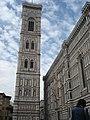 Firenze campanile di Giotto - panoramio.jpg
