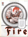 Firestone02101923adpart1.png