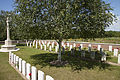 First D.C.L.I. Cemetery 3.JPG