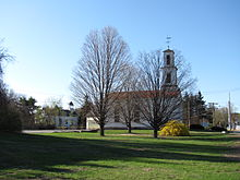 First Parish Meeting House, Tyngsborough MA.jpg
