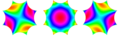 First eigenspace of the Bolza surface.png