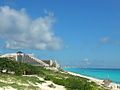 First view of Cancun - panoramio.jpg