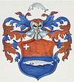 Fischer Wappen Schaffhausen H03.jpg