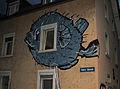 Fischgraffiti Fierzgasse.JPG