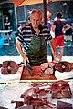 Fish Market - panoramio (2).jpg
