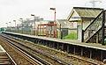 Fishersgate station geograph-3519327-by-Ben-Brooksbank.jpg